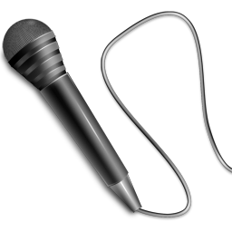 microphone_PNG7902